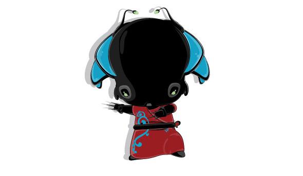 Alien-Character-1