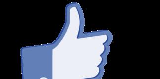 mano-facebook-vectorizada
