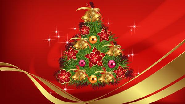 arbol-de-navidad-vectorizado
