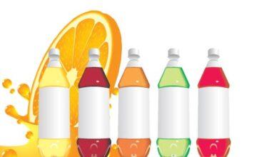 botellas-vectorizadas-de-plastico
