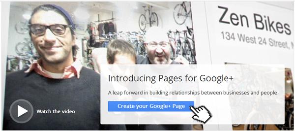 crear-pagina-google-brand