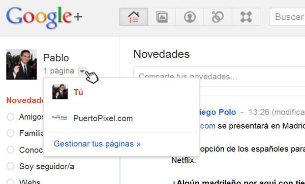 elegir-perfil-google-brand