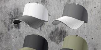 gorras-vectorizadas