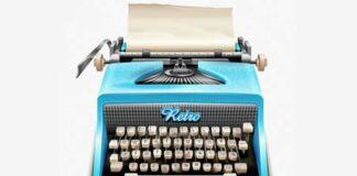 maquina-escribir-vectorizada-retro