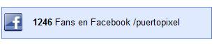 mostrar-fans-facebook