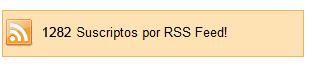suscriptos-rss