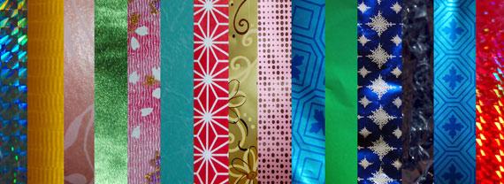 texturas de navidad gratis