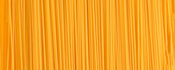 texturas de pastas