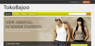 theme-wordpress-ecommerce-moda