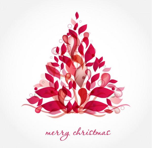 50 Packs con Vectores de Navidad gratis! – Puerto Pixel | Recursos ...