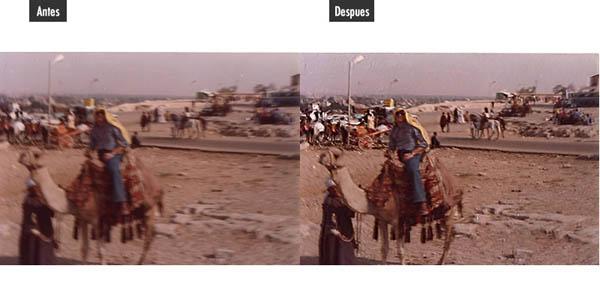 Photoshop CS6 Deblur