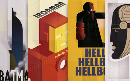 Poster-minimalistas-de-superheroes