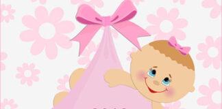 calendario-2012-bebe