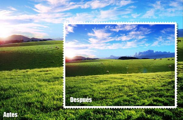 efecto-estampa-photoshop