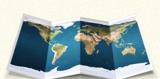 mapas-plegados-en-formato-psd
