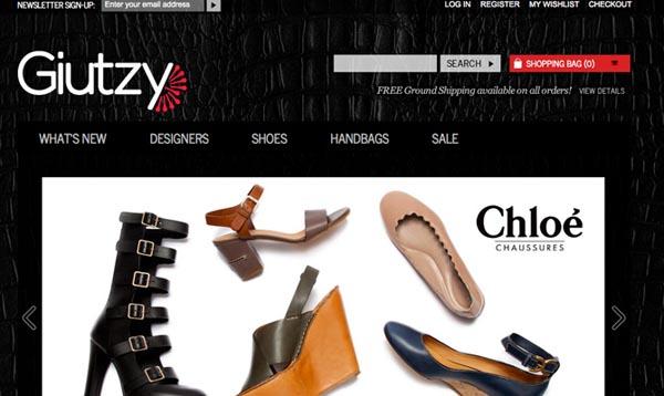 20 sitios de CSS Award