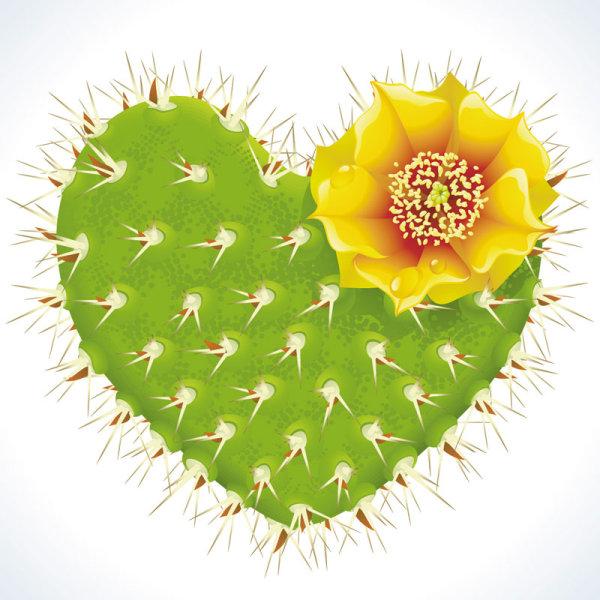 corazores vectorizados san valentin