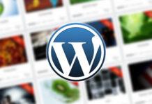 galeria-de-imagenes-wordpress