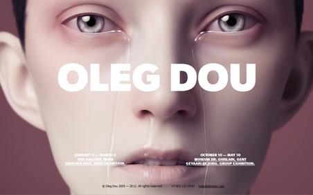 oleg-dou-portfolio