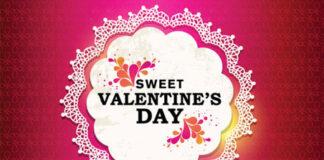 vectores para el dia de los enamorados 2012