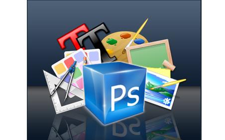 Texturas Photoshop