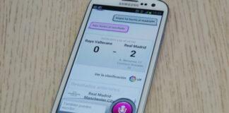 sherpa competencia de Siri y Svoice