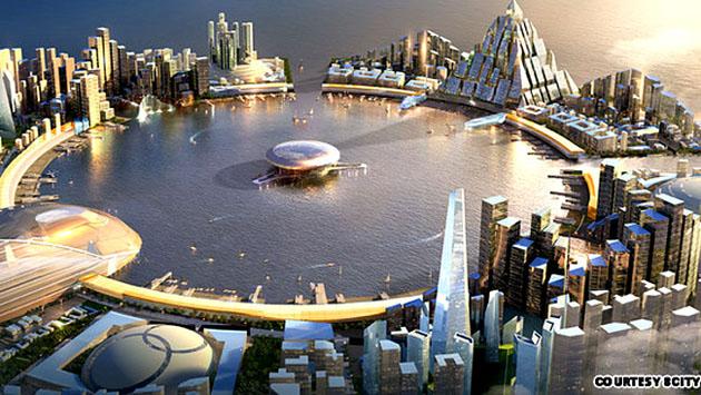 8city-ciudad-futuro-corea