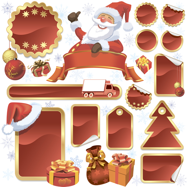 Christmas-Labels-Design-Elements-20