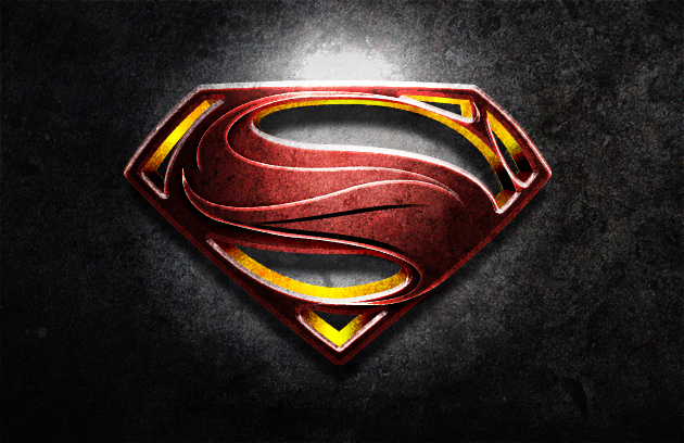 escudo-superman-Man-Of-Steel