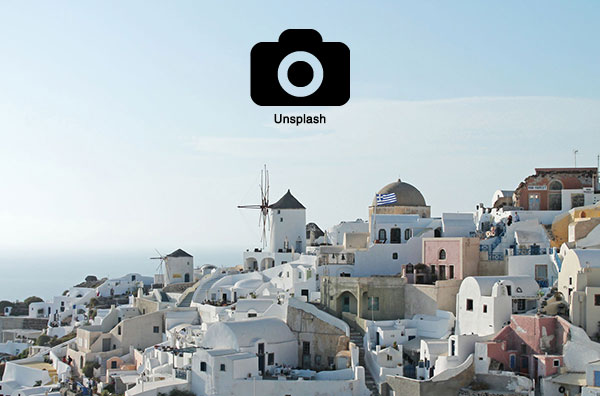 Unsplash - Imágenes HD gratis