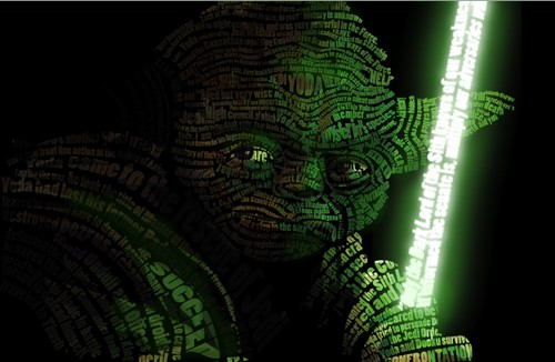 star wars typography design (12)