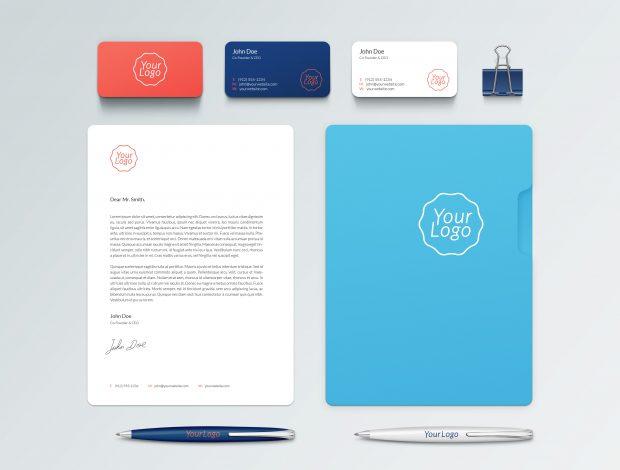 Branding-Identity-Mockup-full