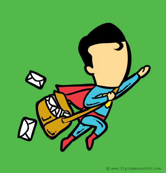 super heroes part time (9)