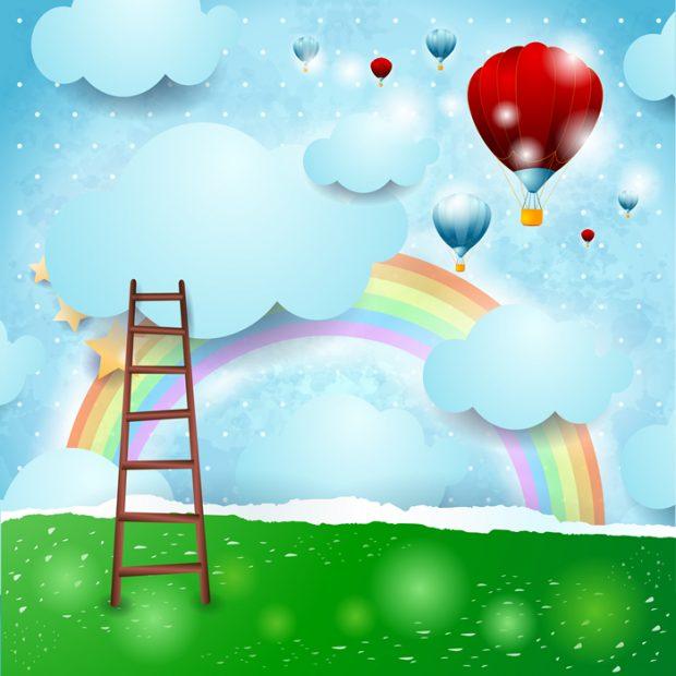 Helium-Balloon-Baby-Dreams