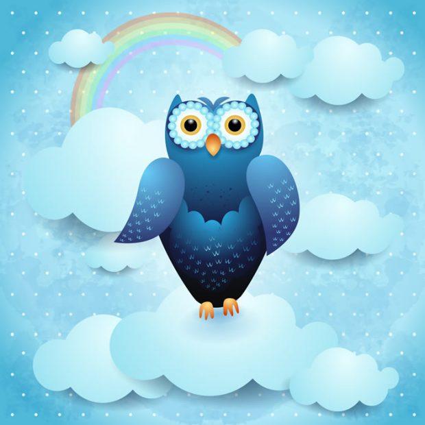Owl-Baby-Dreams