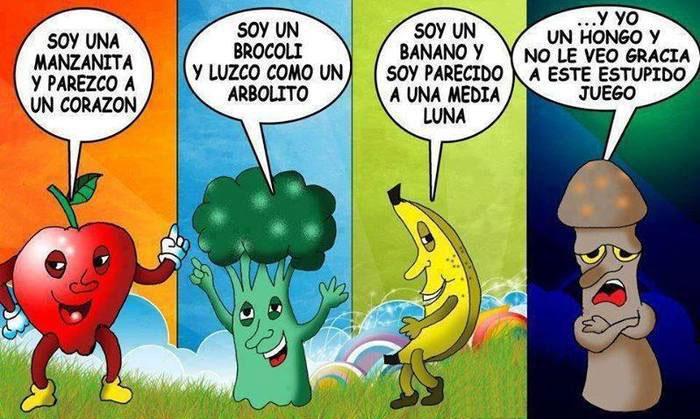 Imágenes Locas Para Facebook Puertopixelcom