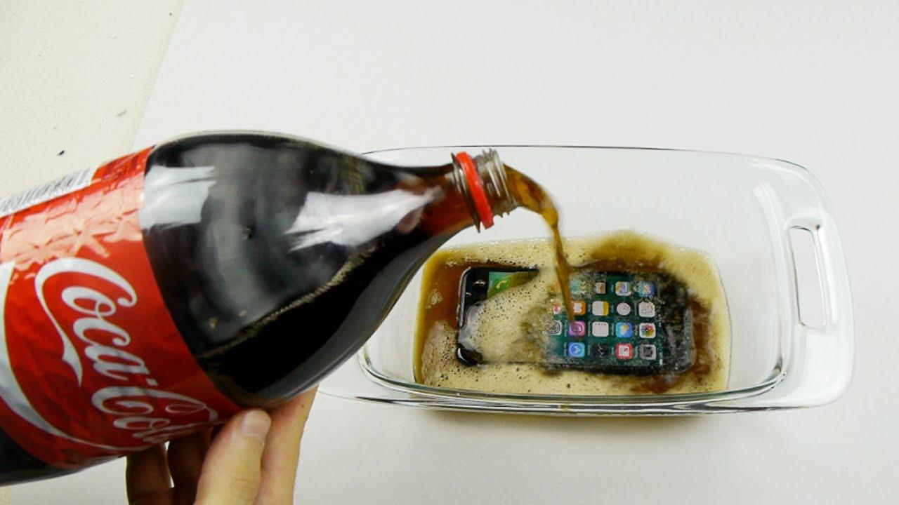 congelar-iphone-7-experimento