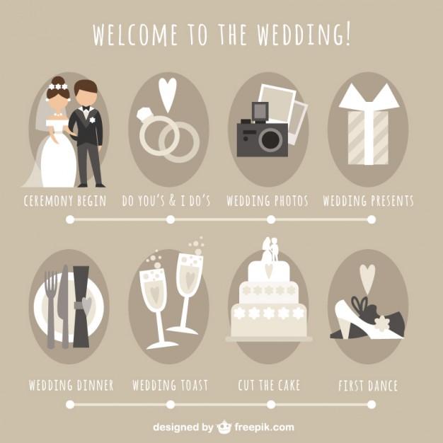 elementos-para-tarjetas-de-boda