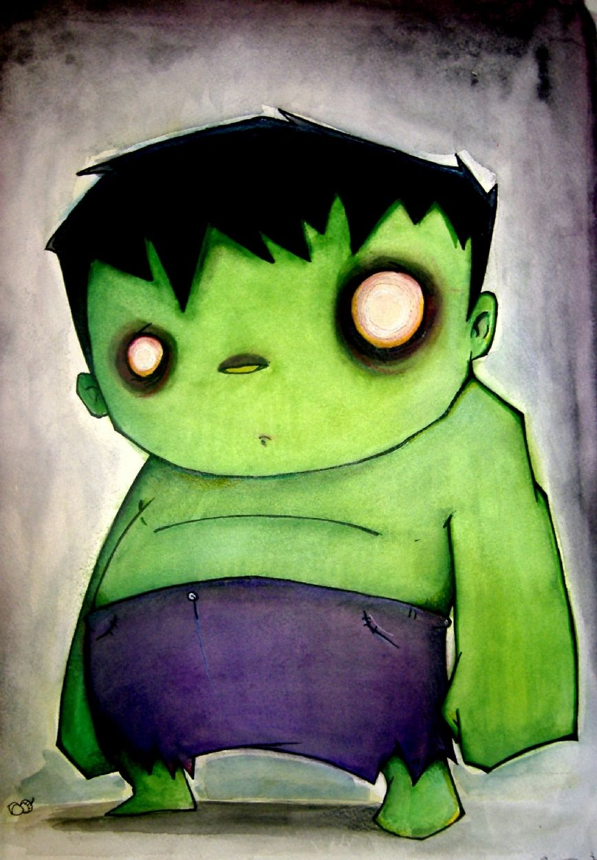 hulk-christopher-uminga