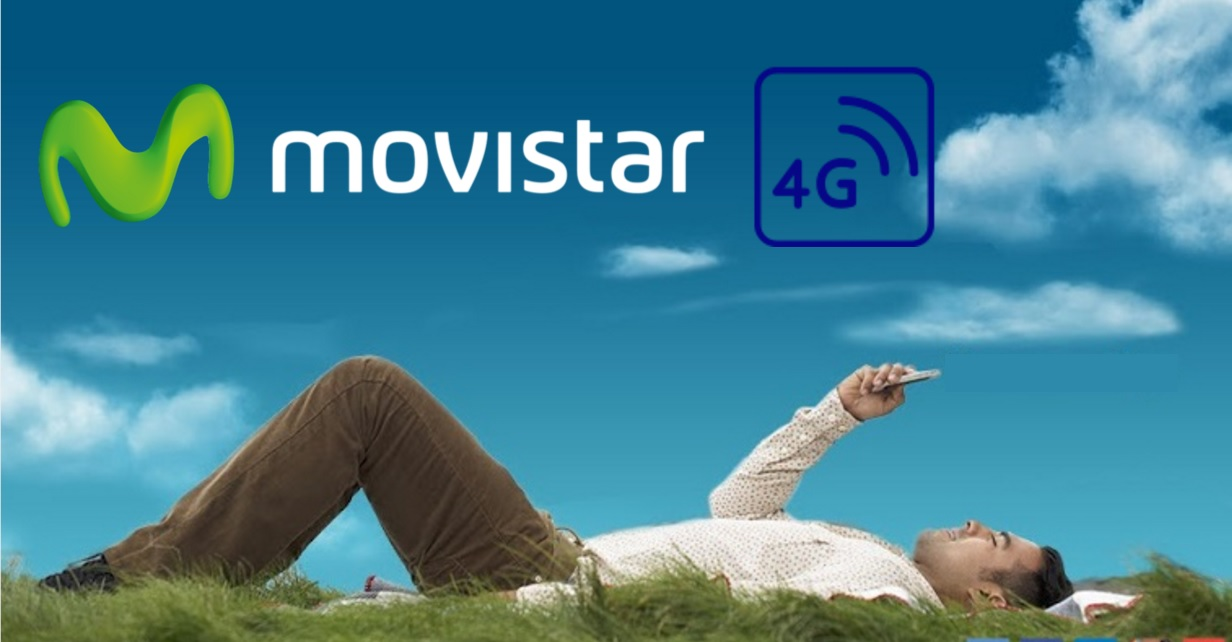 multiplicate-movistar