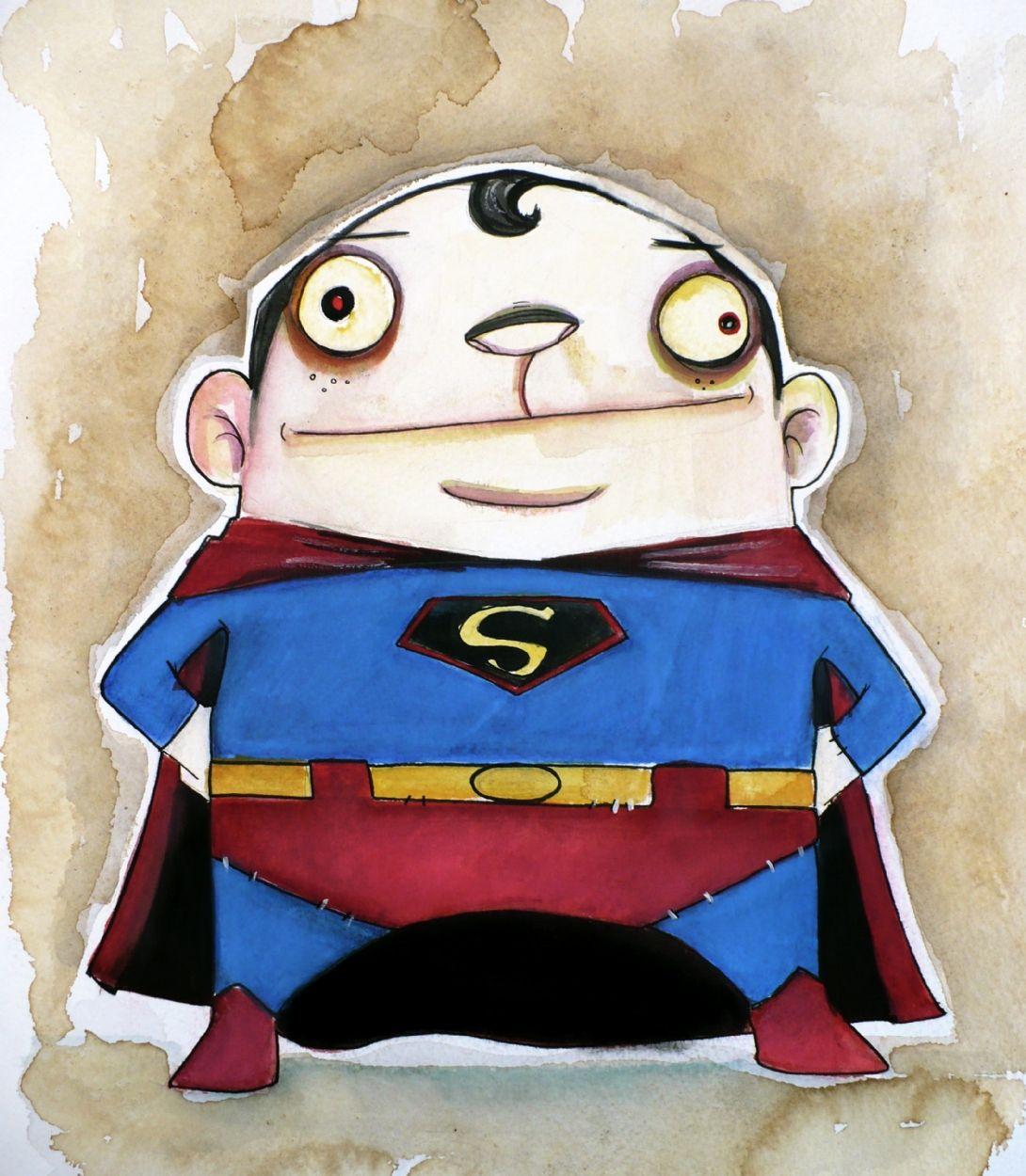 superman-christopher-uminga