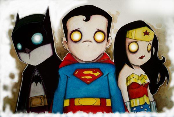superman-batman-wonder-woman-christopher-uminga