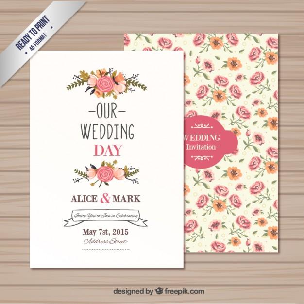 tarjeta-de-invitacion-a-boda