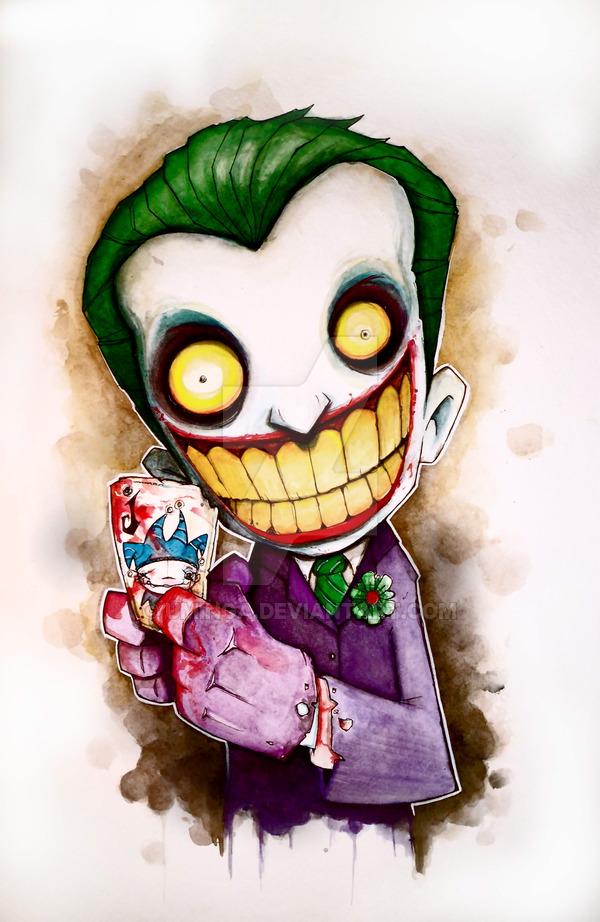 the_joker_christopher-uminga