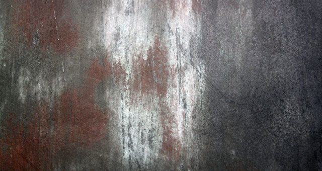 001-dirty-grunge-texture