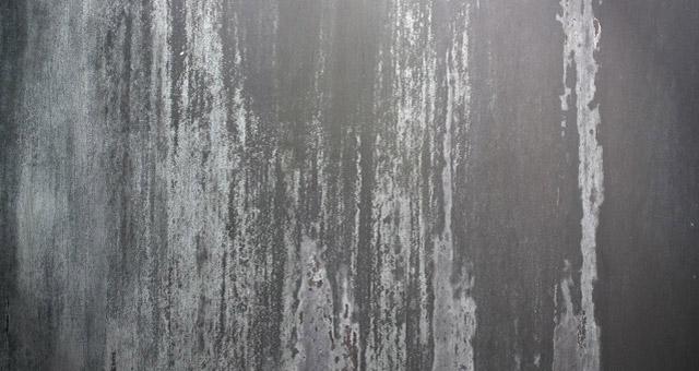 001-grunge-texture-pack-2