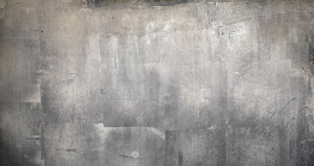 002-grunge-texture-pack-2