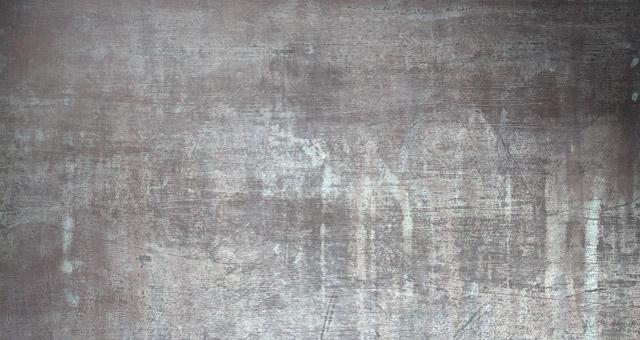 004-dirty-grunge-texture