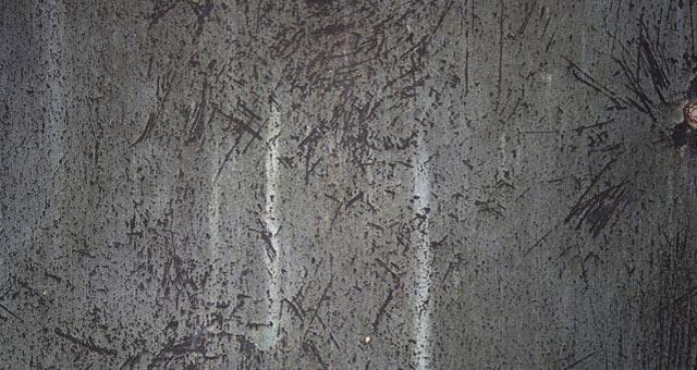 004-grunge-texture-pack-2
