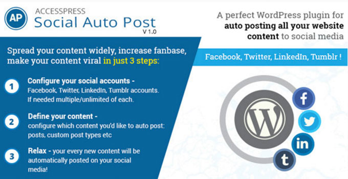 accesspress-social-autopost